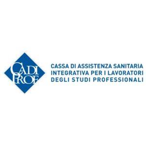 logo-cadiprof