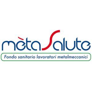 logoMetasalute