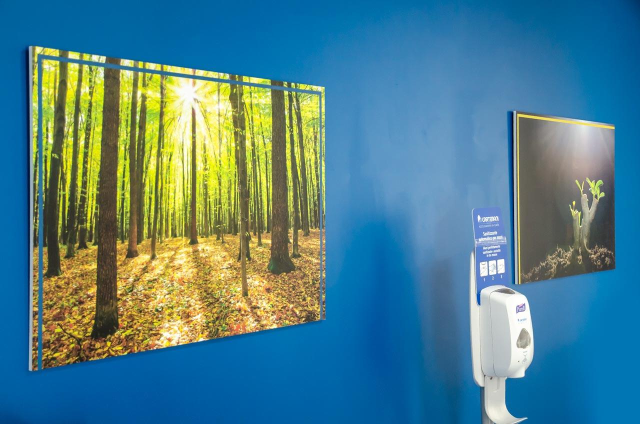 Studio Dentistico a Belluno | Studio 1 | Dental Q