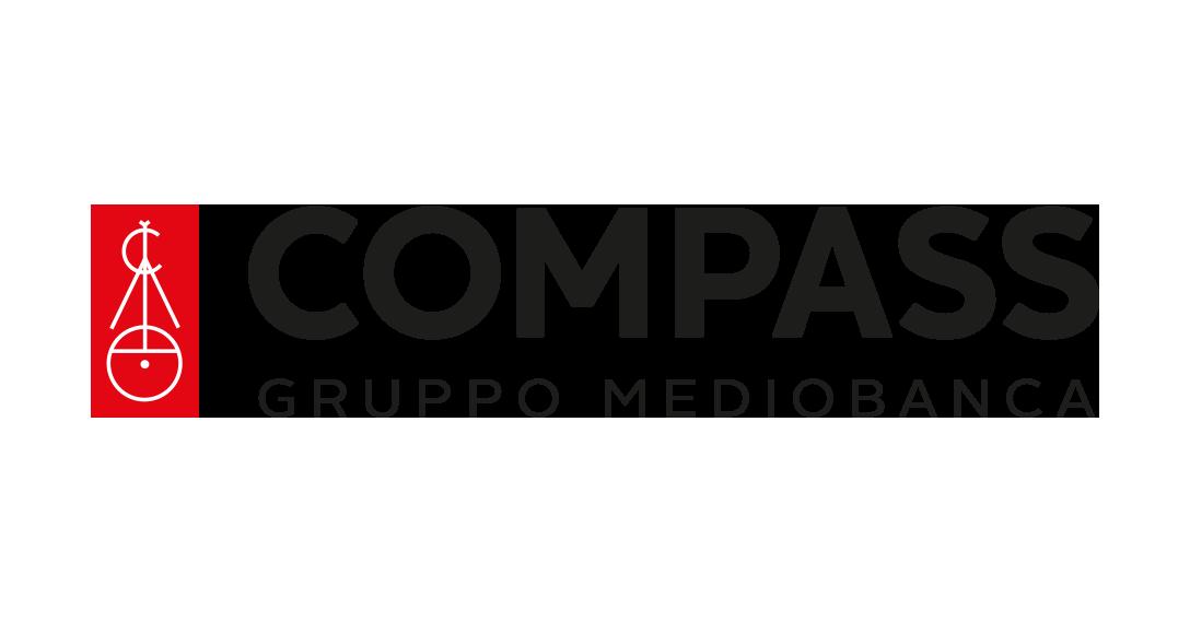 Compass_new30