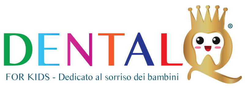 Dentista per bambini a Belluno e Treviso | Dental Q for Kids