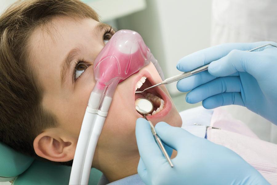 Sedazione-Cosciente-dentalq