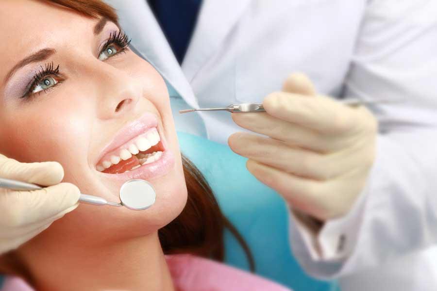 Chirurgia dentale a Belluno e Treviso | Dental Q