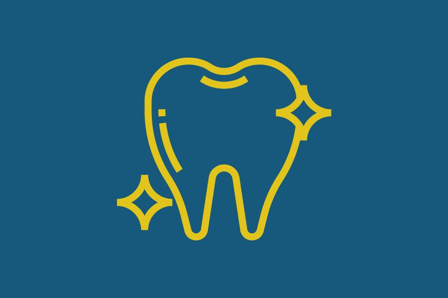Studio Dentistico a Belluno | Rigenerazione ossea | Dental Q