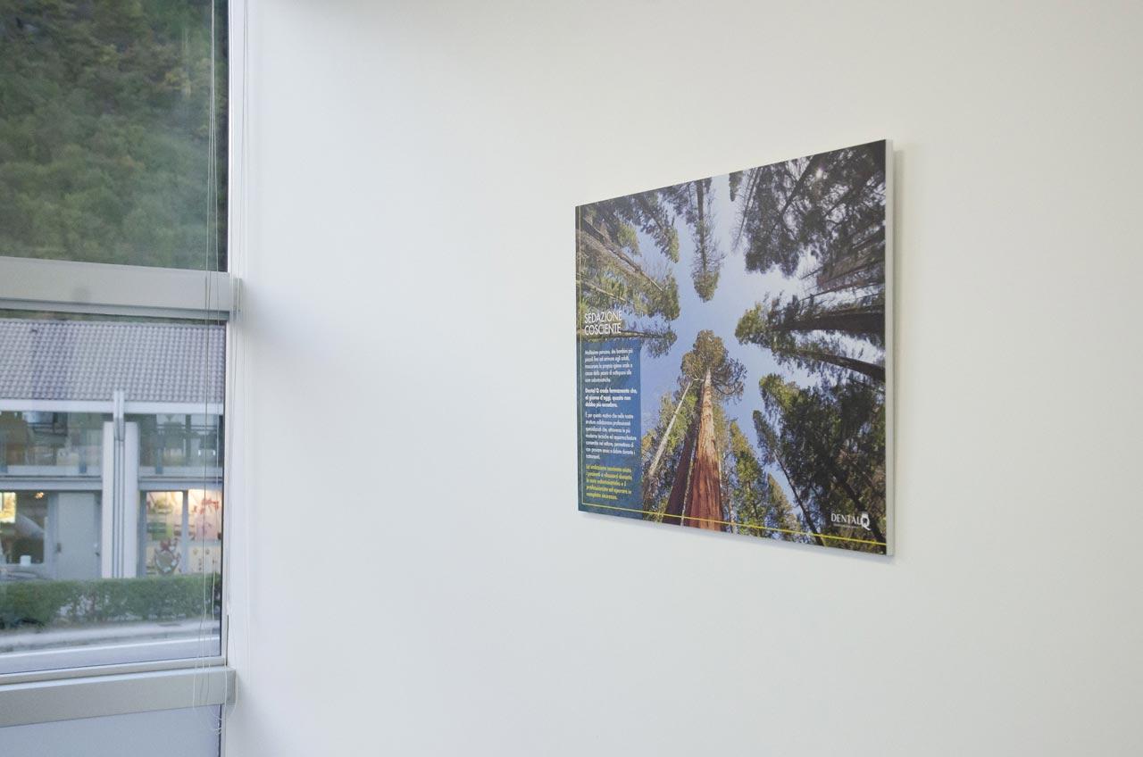 gallery-new-4