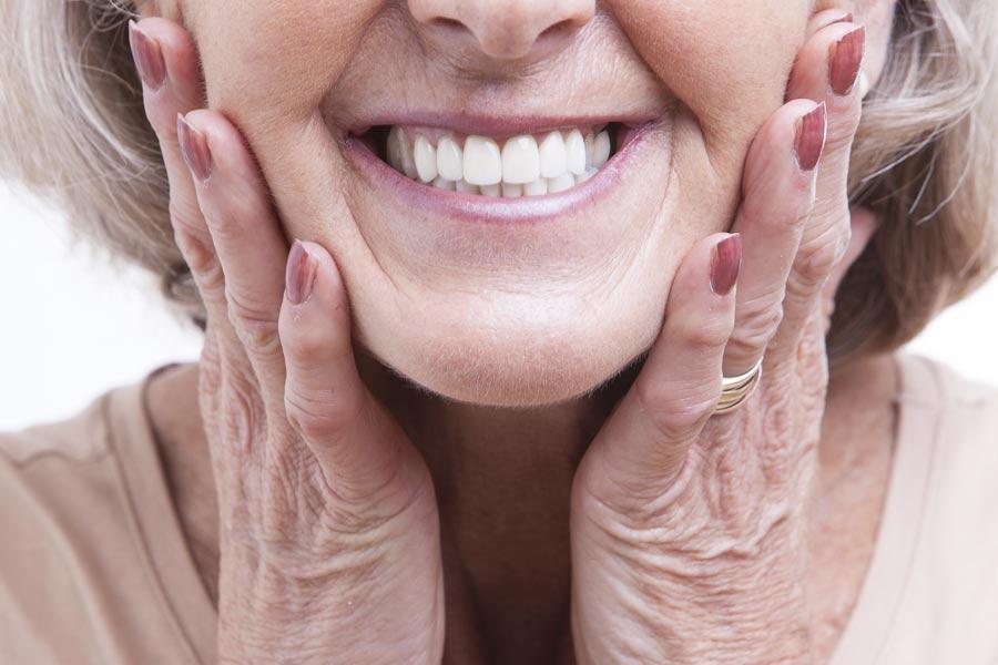 Rigenerazione ossea a Belluno e Treviso | Dental Q