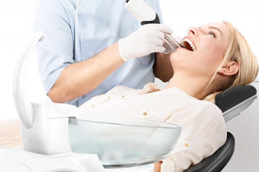 scanner-dental-q
