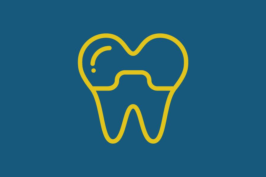 Studio Dentistico a Belluno | Sedazione cosciente | Dental Q