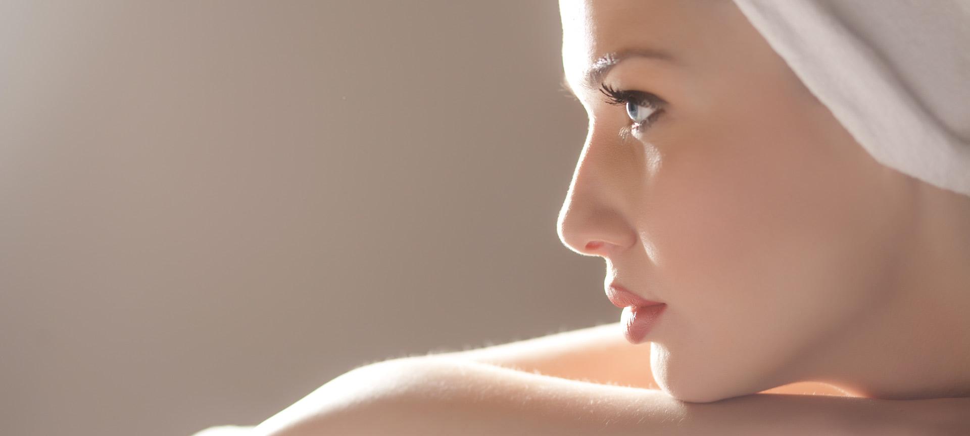 Botox e Filler a Belluno | Dental Q | estetica