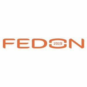 logo-fedon