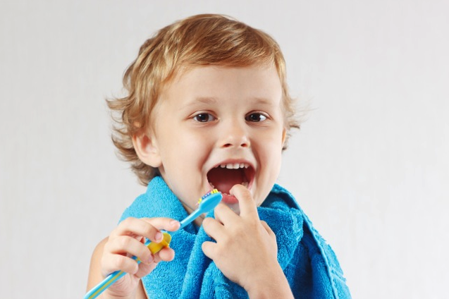 prevenzione_dentale_bambini_1
