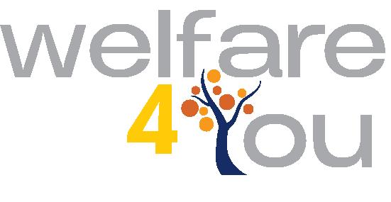 Convenzioni Odontoiatriche: logo welfare